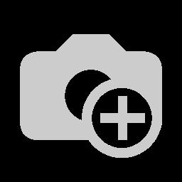 Huawei P20 Lite Price in Kenya   Quick Fix